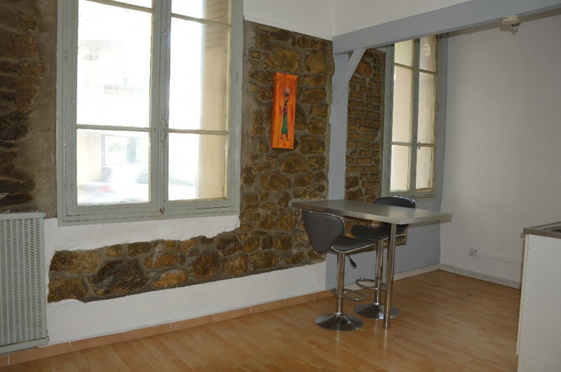 Vente appartement Toulon 59 000€ - Photo 3