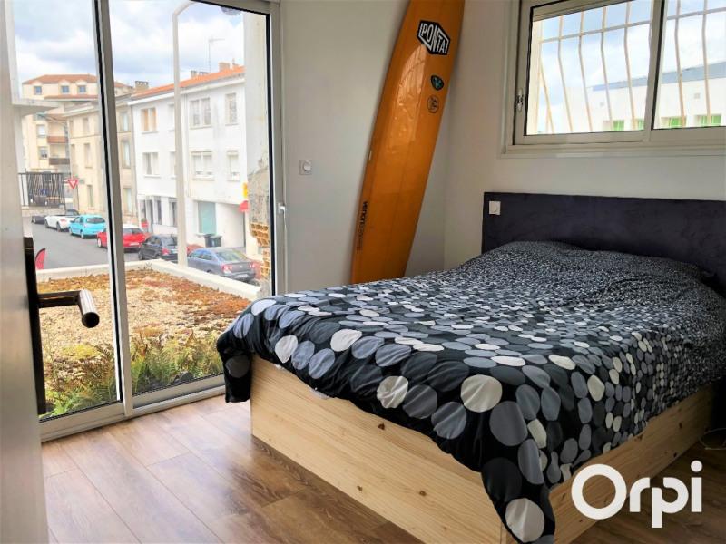 Sale apartment Royan 204030€ - Picture 6