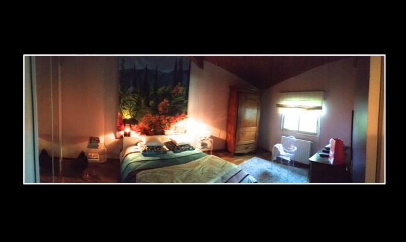 Venta  casa Castelmaurou 556500€ - Fotografía 10