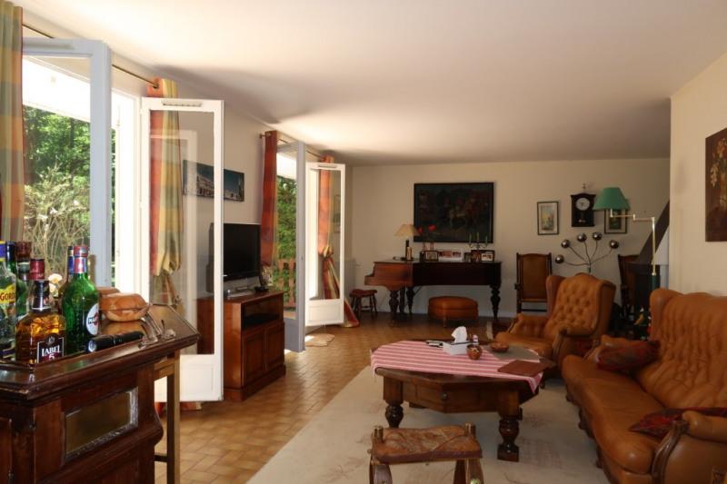 Venta  casa Chaudon 472500€ - Fotografía 3