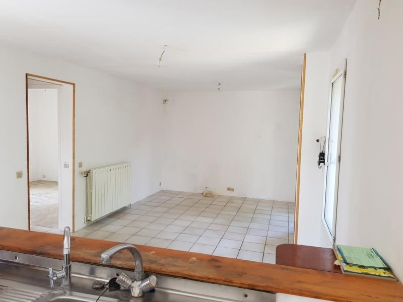 Vente maison / villa Savigny sur orge 260000€ - Photo 5