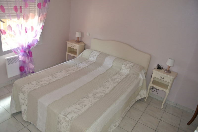 Location vacances appartement Biscarrosse 250€ - Photo 9