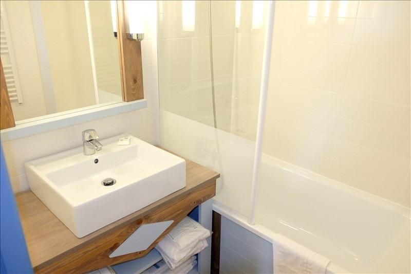 Revenda apartamento Talmont st hilaire 97200€ - Fotografia 8