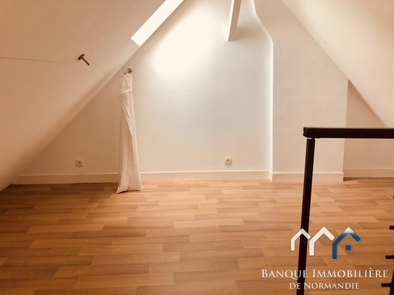 Sale apartment Caen 359000€ - Picture 6