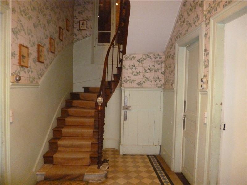 Vente maison / villa Nogent le roi 346500€ - Photo 7