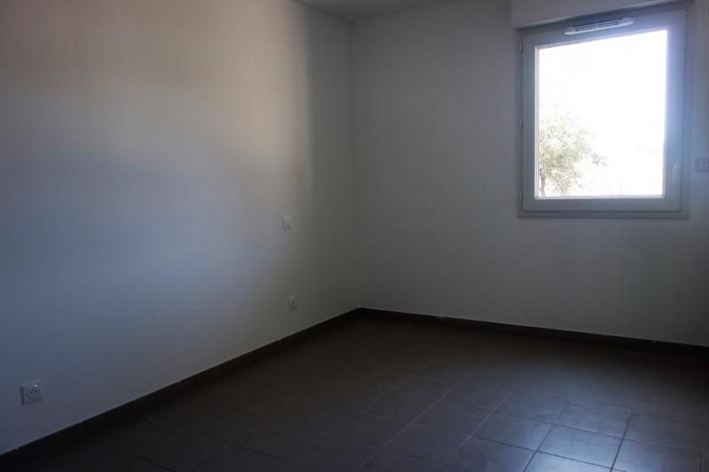 Produit d'investissement appartement Nimes 140000€ - Photo 5