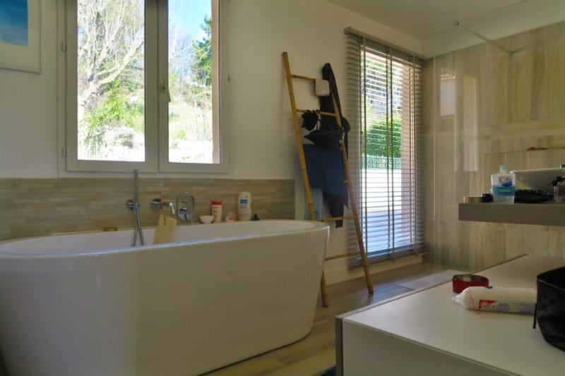 Vente de prestige maison / villa Aix en provence 795000€ - Photo 9
