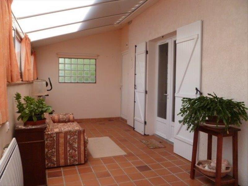 Vente maison / villa Le chateau d'oleron 329600€ - Photo 13