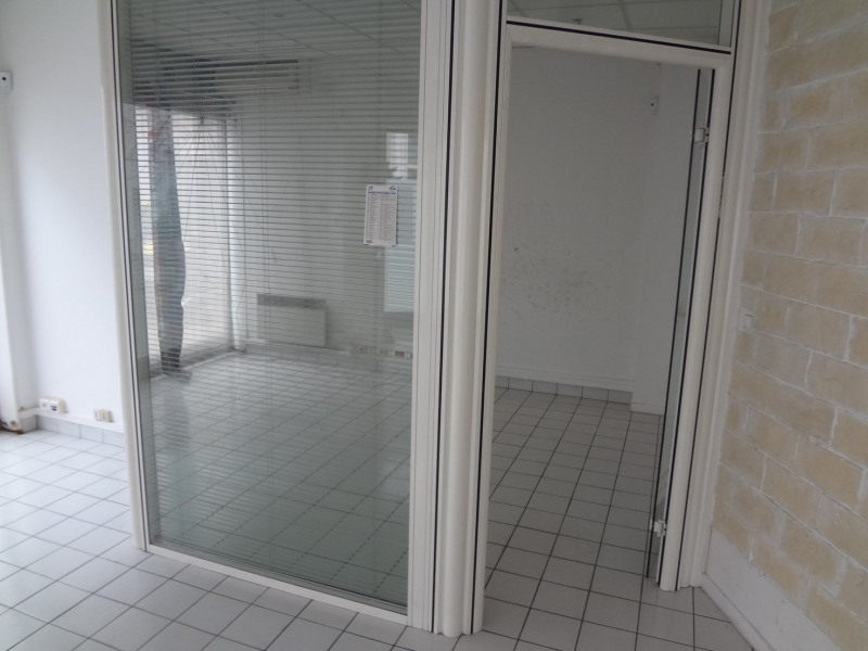 Vente local commercial Saint-mandé 550 000€ - Photo 5