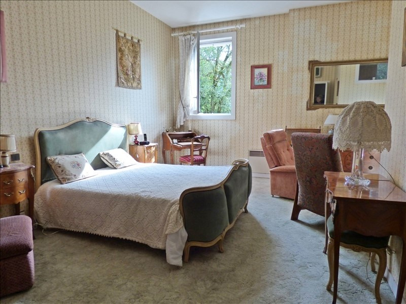 Venta  apartamento Aix les bains 378000€ - Fotografía 6