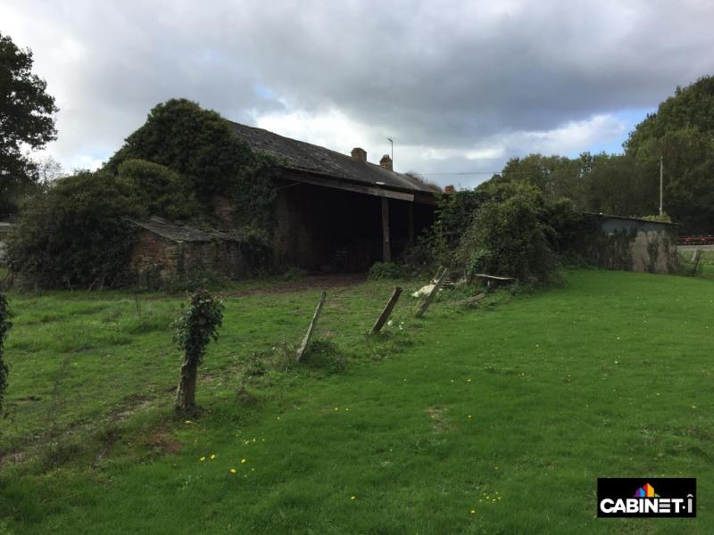 Vente maison / villa Vigneux de bretagne 176900€ - Photo 9