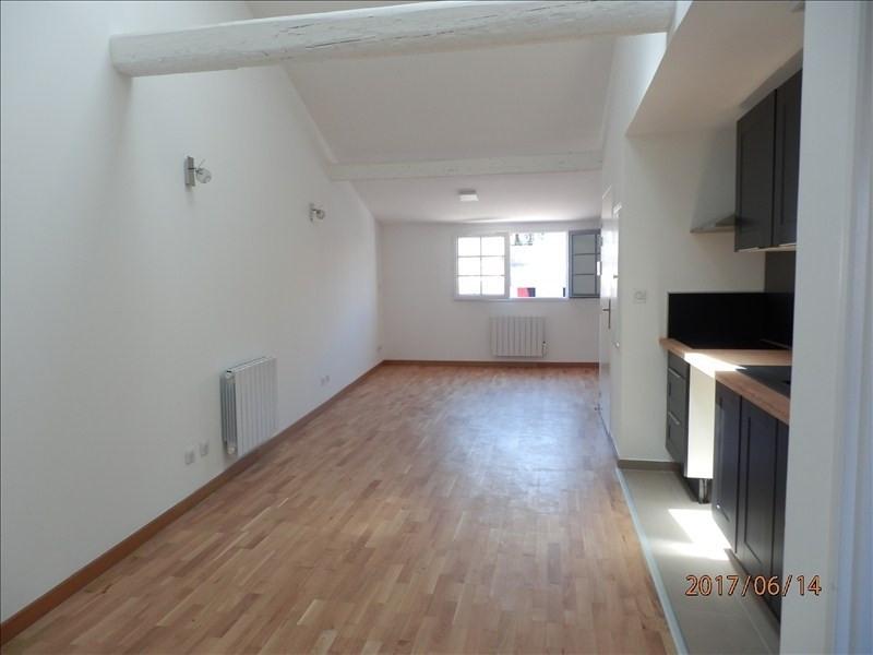 Location appartement Toulon 492€ CC - Photo 2