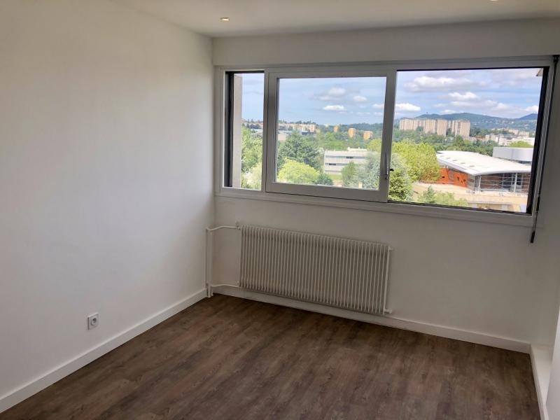 Vente appartement Ecully 428000€ - Photo 3