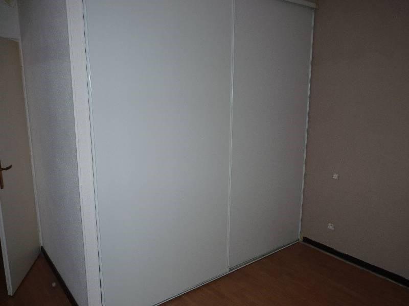 Vente appartement St sulpice 128000€ - Photo 4