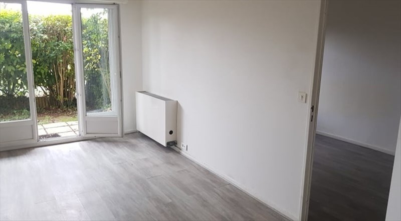 Sale apartment Villiers sur orge 146 500€ - Picture 2