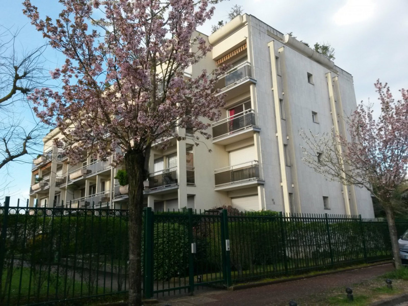 Vente appartement Saint-maur-des-fossés 599 000€ - Photo 9
