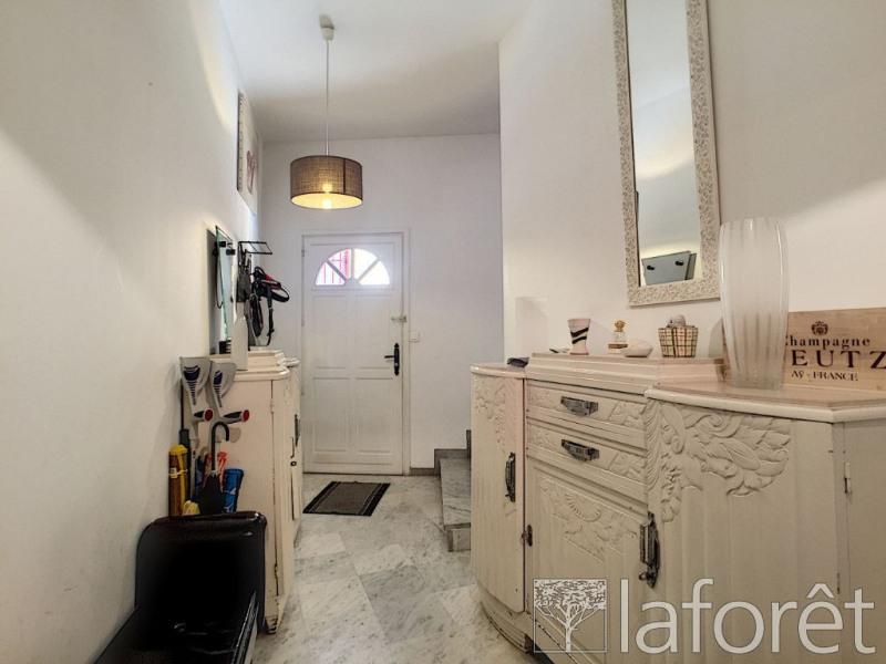 Produit d'investissement maison / villa Roquebrune-cap-martin 1090000€ - Photo 2
