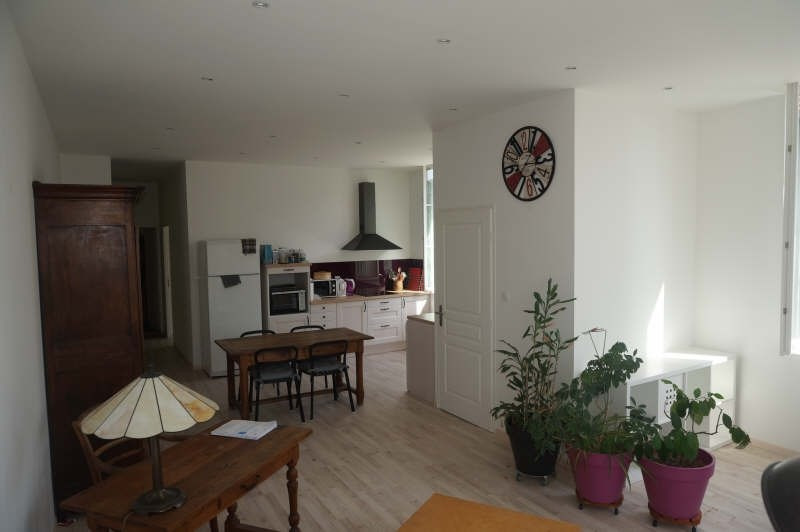 Sale apartment Vienne 139 000€ - Picture 9