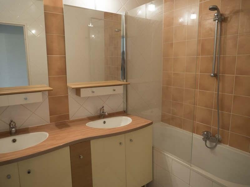 Rental apartment Paris 13ème 2500€ CC - Picture 8