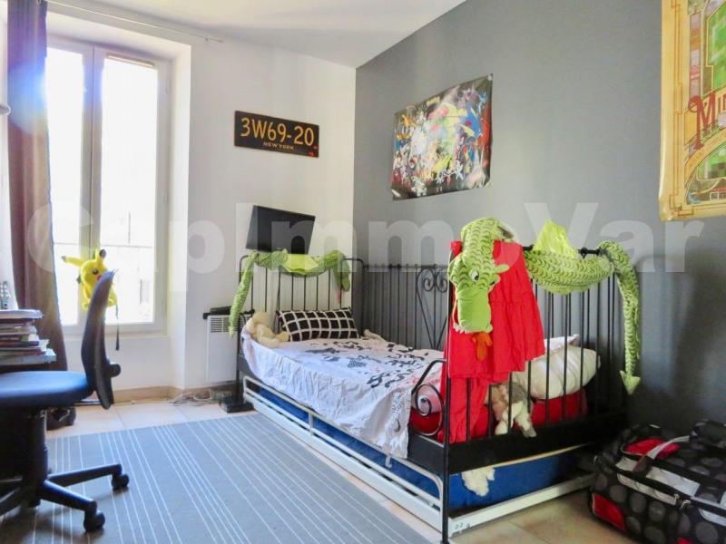 Sale apartment Le beausset 194000€ - Picture 4