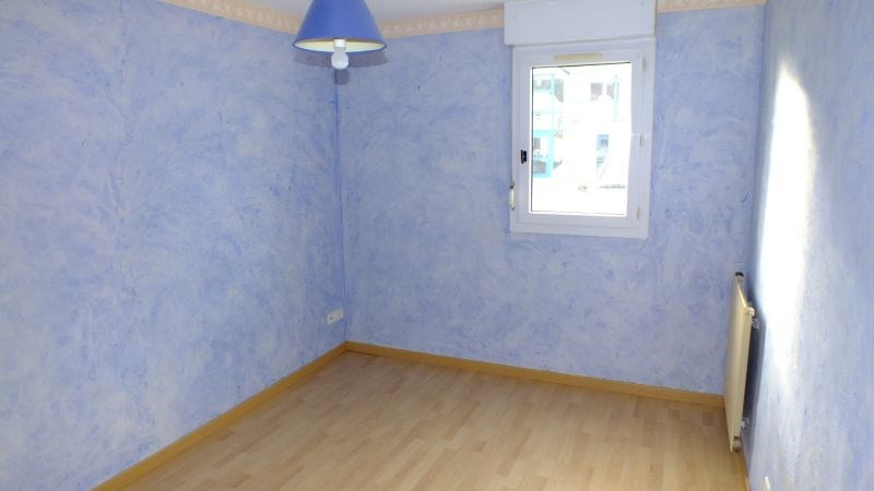 Sale apartment Pontivy 98 000€ - Picture 4