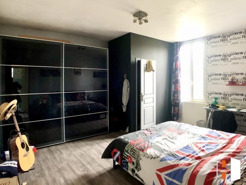 Sale house / villa Coutras 368000€ - Picture 4