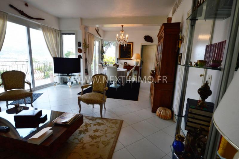 Immobile residenziali di prestigio casa Roquebrune-cap-martin 795000€ - Fotografia 2