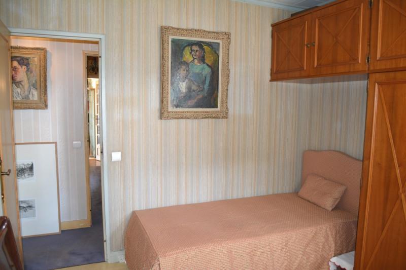 Vente appartement Sceaux 367500€ - Photo 6