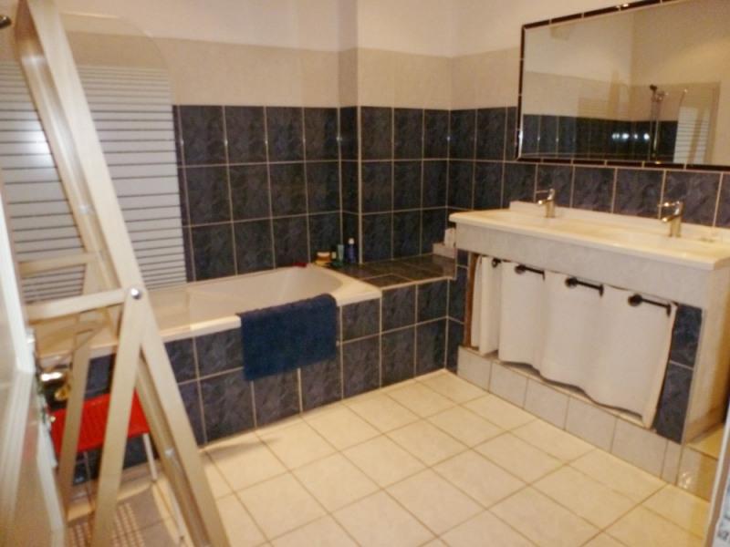 Vente appartement Avignon 285000€ - Photo 8
