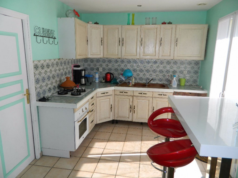 Vente maison / villa Trilport 283 000€ - Photo 4