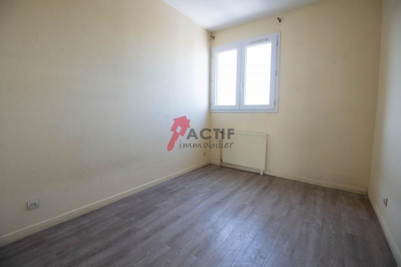 Sale apartment Evry 125000€ - Picture 5