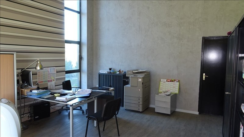 Sale empty room/storage Truyes 159 800€ - Picture 5
