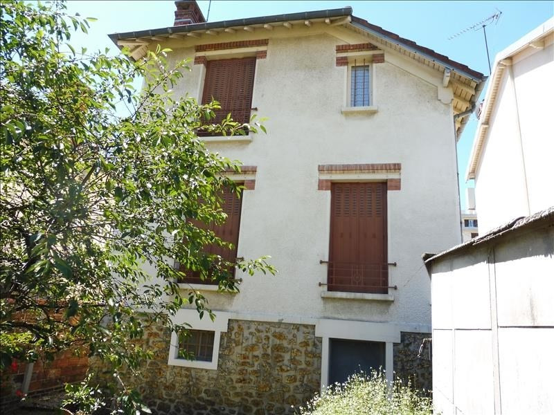 Vente maison / villa Villemomble 339 000€ - Photo 4