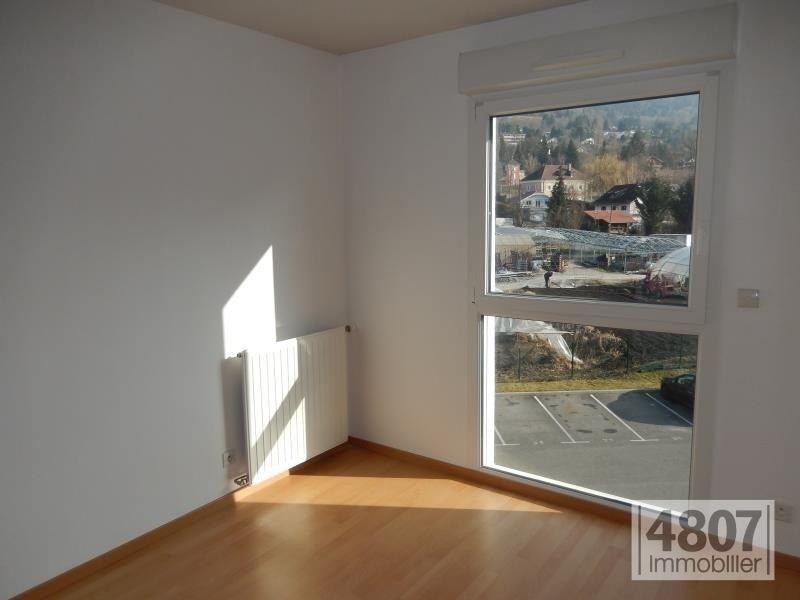 Produit d'investissement appartement Bonneville 235 000€ - Photo 2