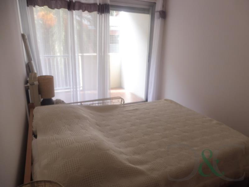 Vente appartement Le lavandou 220000€ - Photo 8