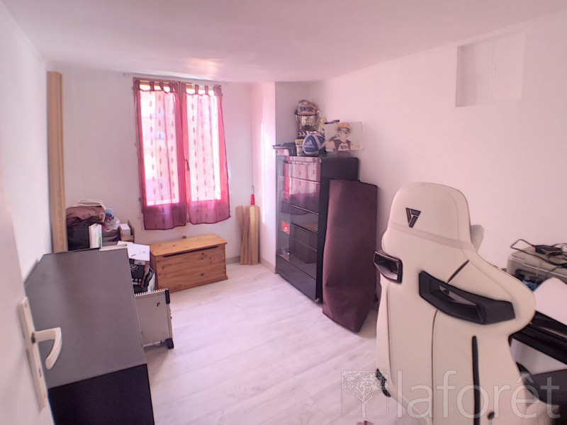 Vente appartement Beausoleil 318000€ - Photo 4