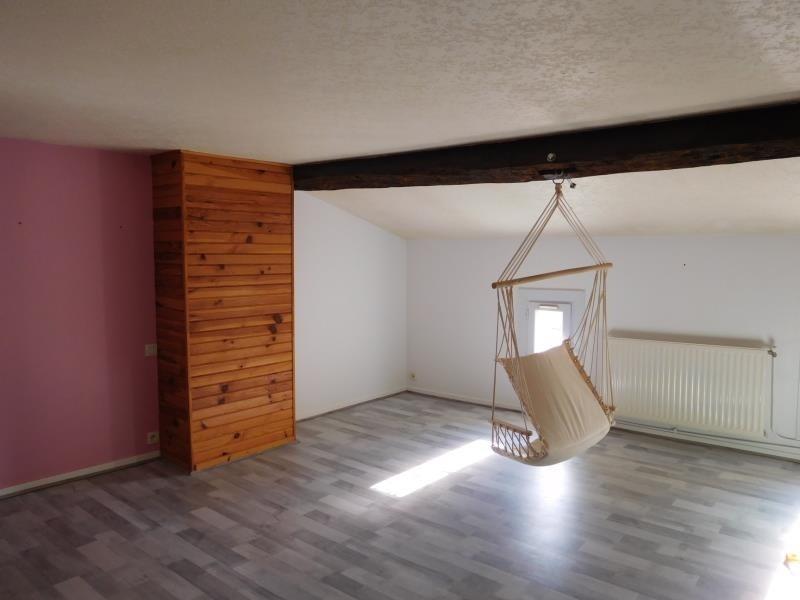 Vente maison / villa St andre de cubzac 380000€ - Photo 8