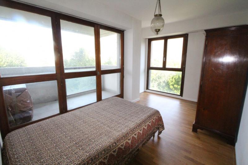 Sale apartment Grenoble 220000€ - Picture 11