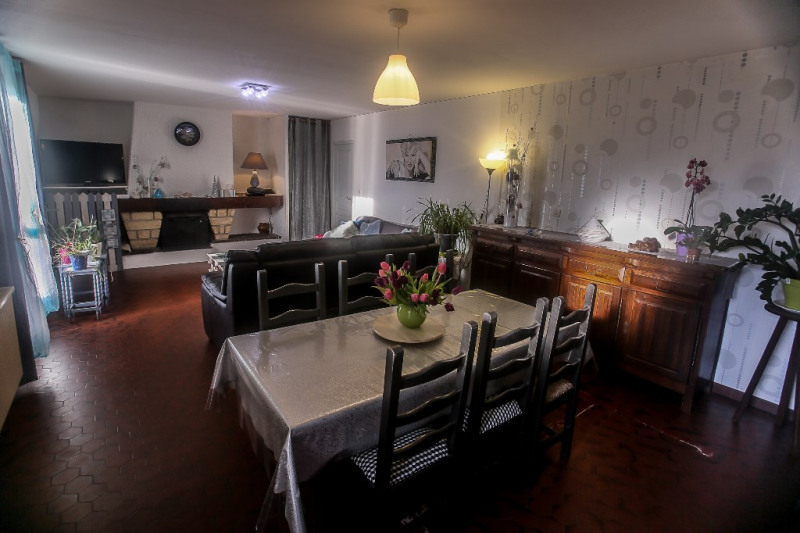 Vente maison / villa Cazeres sur l adour 149000€ - Photo 3