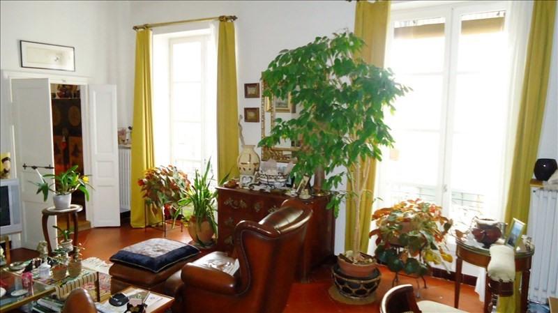 Vente appartement Nimes 252000€ - Photo 3