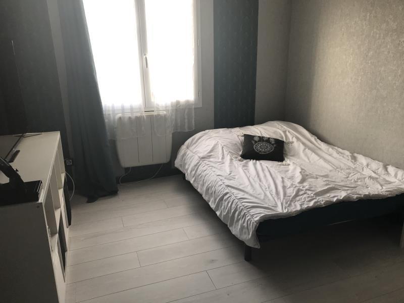 Vente maison / villa Angles 212000€ - Photo 6