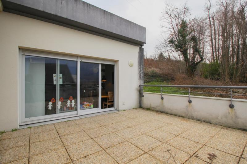Vente appartement Voglans 364500€ - Photo 4