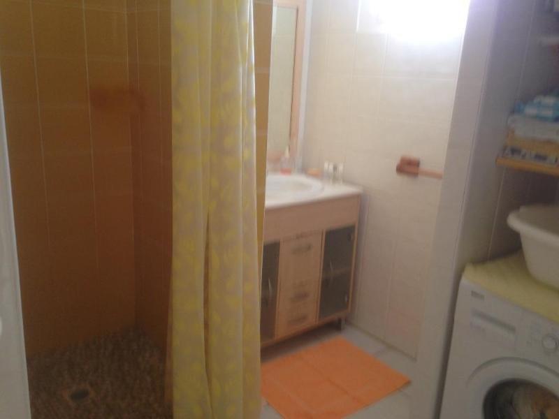 Vente maison / villa Ste anne 254660€ - Photo 6