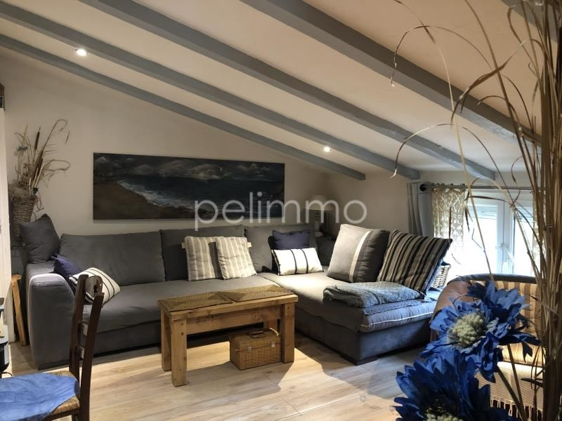 Investment property house / villa Lambesc 532000€ - Picture 9