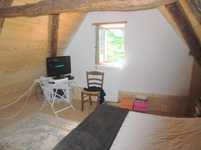 Verkoop  huis St front 189000€ - Foto 8