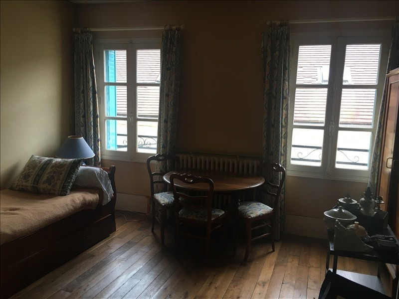 Vente maison / villa Fourqueux 450000€ - Photo 4