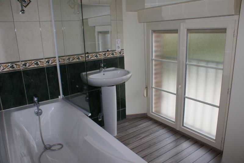 Location maison / villa Villemereuil 650€ CC - Photo 5
