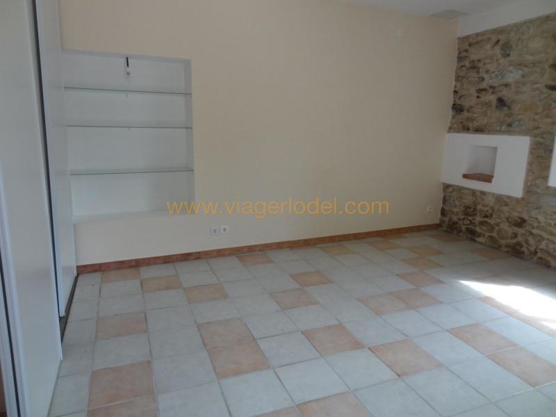 Lijfrente  huis Maureillas-las-illas 100000€ - Foto 20
