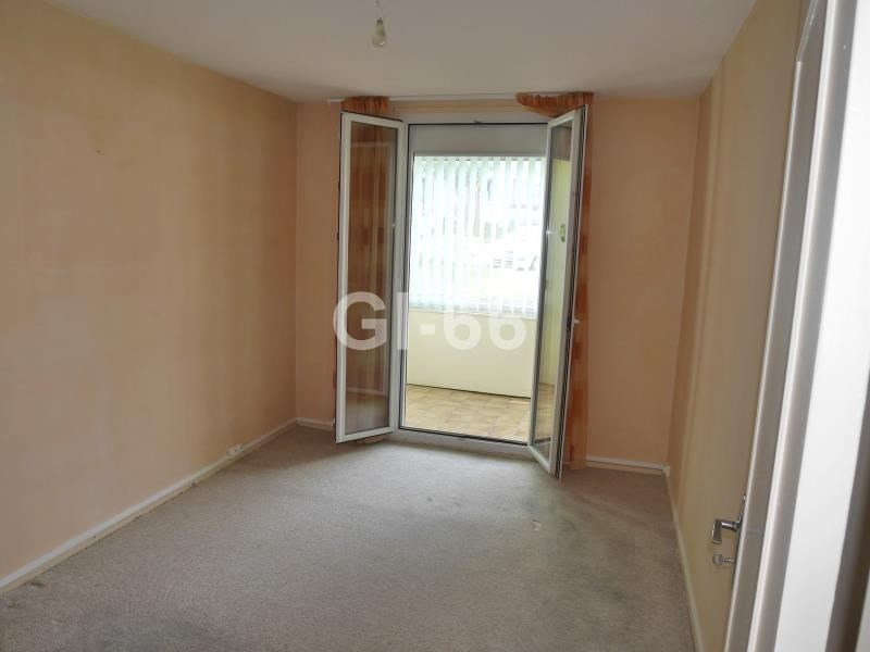 Sale apartment Perpignan 97 500€ - Picture 6