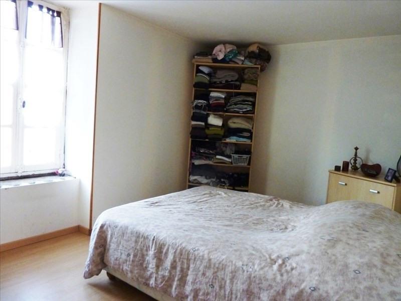 Vente maison / villa Montours 88400€ - Photo 6